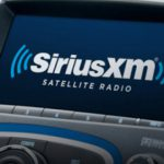 Satellite-Radio-Bluetooth