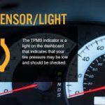 TPMS Sensor Service